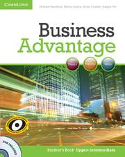 podręcznik dla biznesu