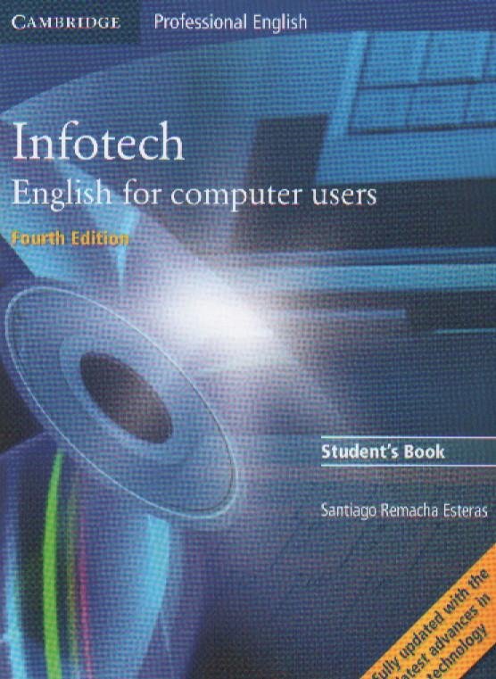 technologie1